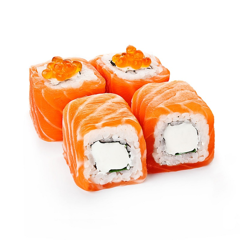 full_akai_roll_big