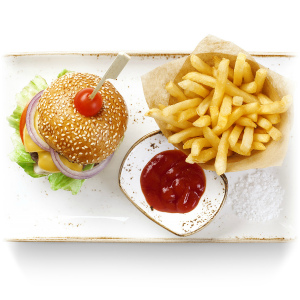 full_burgerbar_small