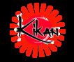 Кикан