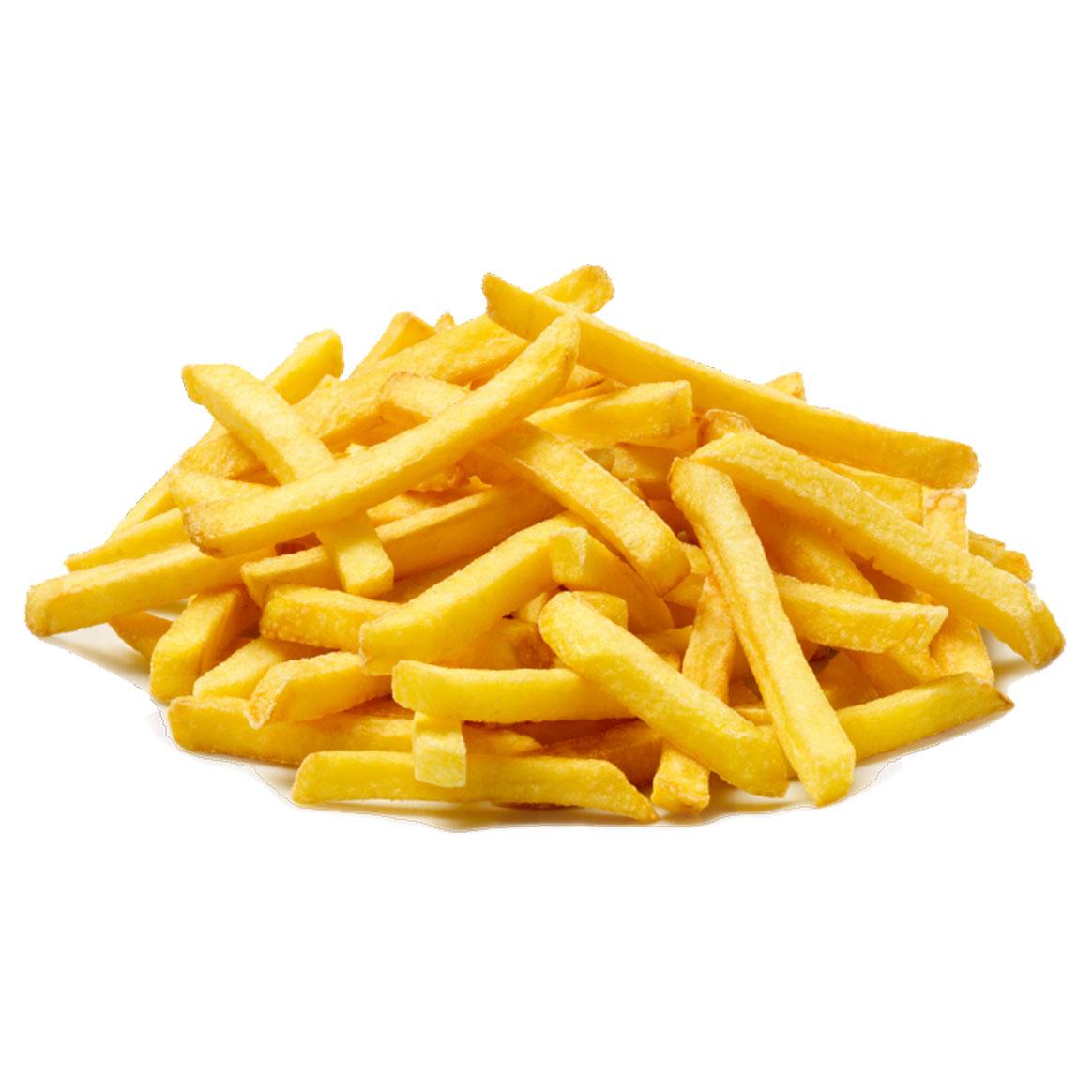 free_potato
