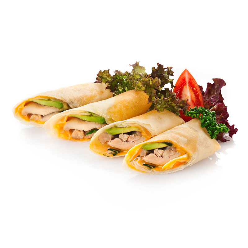 full_avokado_spring_roll_big